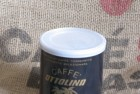 Arabica & Robusta 125g tins