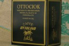 Ottociok Chocolate
